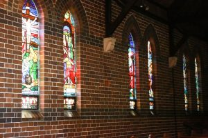 stained-glass-0443